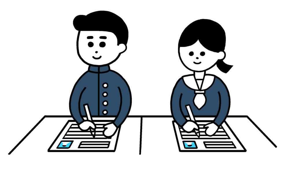 【応募と選考1:履歴書編】字も中身も上手でなくていい。 大事なのは「ていねい」であること。
